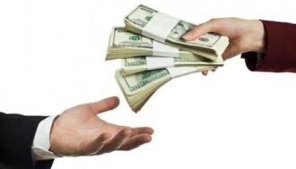 Tại sao vay tiền nhanh trở thành hình thức cho vay phổ biến hiện nay